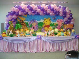 Birthday Party Decorations - Buy Online Party Decor | DholDhamaka.com | DholDhamaka | Scoop.it
