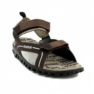 Savekarlo - Reebok Realtime Flex Lp Sandals | Best Deals Online | Scoop.it