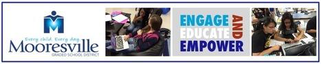 MGSD Washington 2014 | Teaching Resources | Scoop.it