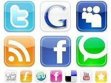 5 motivos para que los padres se preocupen por las redes sociales de sus hijos | Escuela | Scoop.it