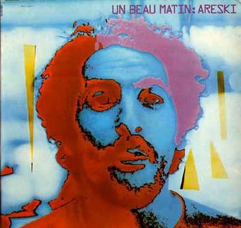 Areski - Un Beau Matin (1972)   Pierre Barouh   Scoop.it