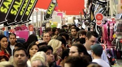 Retailers poised to adopt iBeacon this holiday season | iBeacon.com Insider | Beacons | Scoop.it