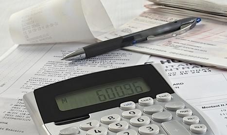 Entrepreneurs : comment établir votre budget prévisionnel ? | 694028 | Scoop.it
