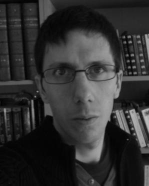 Professeur documentaliste, un logiciel libre ? I Les Trois Couronnes   Professeur documentaliste   Scoop.it