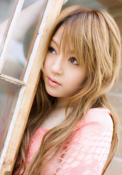 Ảnh nóng cô nàng Ria Sakurai xinh xắn | Ảnh hot girl cute, girl xinh gợi cảm | Scoop.it