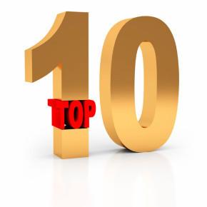 The Best Business Books Of 2012 | Internet Entrepreneurship Tips to Make Money Online | Scoop.it