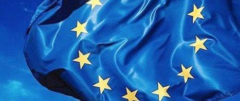 Marché européen des jeux en ligne : un projet en stand-by | Actualité Poker | Scoop.it