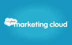 Cisco Transforms Social Media Monitoring with New Listening Center - Salesforce Marketing Cloud | Marketing Research | Scoop.it