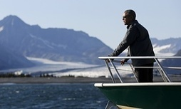 Obama administration blocks new oil drilling in the Arctic | Environmental issues | Scoop.it