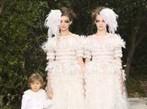 Mode : Karl Lagerfeld s'engage en faveur du mariage homosexuel ... - Public.fr | Lifestyle and Art | Scoop.it