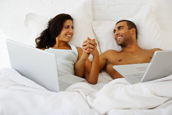Remove Boringness from Life through Online Adult Dating Site | Online Adult Dating | Scoop.it