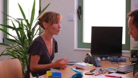 « Le handicap, on a tous à y gagner » ? 4 épisodes lancées par le Conseil général de la Sarthe | Sarthe Développement économique | Scoop.it
