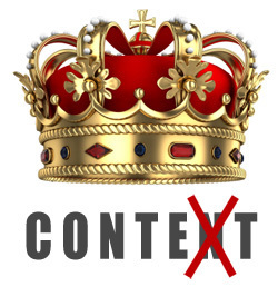 Customer Experience for the Future: Context is King! | Expertiential Design | Scoop.it