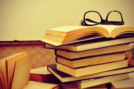 6 Habits Smart Leaders Never Forget | Cool School Ideas | Scoop.it