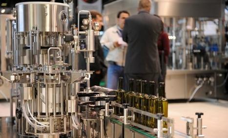 Viti-viniculture, arboriculture, maraîchage: Vinitech-Sifel met l'innovation au centre   Chimie verte et agroécologie   Scoop.it