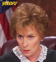 Judge Judy Tackles eBay Bitcoin Fraud   Brian Cohen Portfolio   Scoop.it