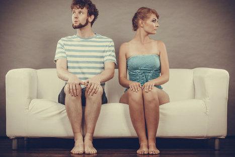 Divorcing a Narcissist | SEX | DATING | RELATIONSHIPS | Scoop.it