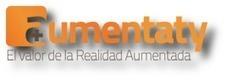 Aumentaty | RECURSOS y APLICACIONES | Apps interesantes | Scoop.it