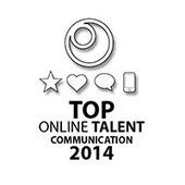 Classement : les entreprises qui gèrent le mieux leur marque employeur en ligne et sur mobile   Actua web marketing   Scoop.it