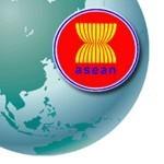 Investvine » If it's not ASEAN, what is it going to be? | lifeinASEAN | Scoop.it