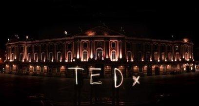 TEDx Place du Capitole : un événement de renommée mondiale à Toulouse | Toulouse La Ville Rose | Scoop.it
