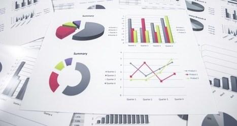 Персонализированная реклама и тактики data-driven маркетинга | MarTech : Маркетинговые технологии | Scoop.it