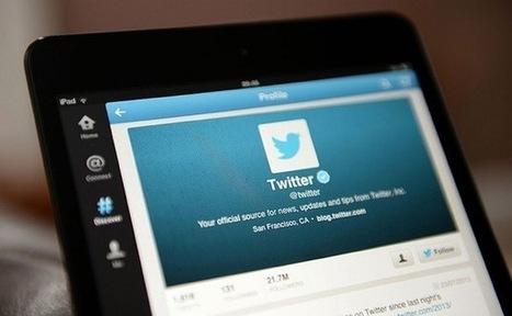 Twitter part à l'assaut de Whatsapp en améliorant sa messagerie   Community Management et Curation   Scoop.it