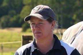 Hendra virus vaccine scientist fears horses being 'over-medicated' | Virology News | Scoop.it