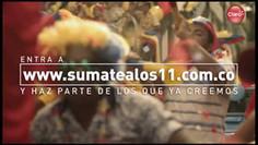 Telefonía Fija, Móvil, Internet y Televisión | Claro Colombia | Presentacion | Scoop.it