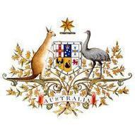Australian tourism industry shines with best domestic tourism figures in five years - Travelandtourworld.com   Australia   Scoop.it