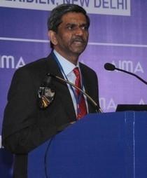 Brand Mnemonics - Mr. D Shivakumar, President AIMA & Sr. Vice President - IMEA, Nokia   audio branding   Scoop.it