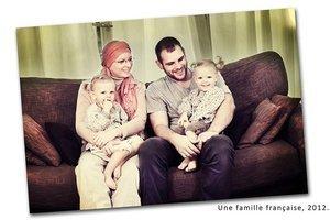 Islamophobie : un collectif part en campagne   #compol   Scoop.it