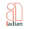 Adian Professional Corporation | Accountant Services Richmond Hill