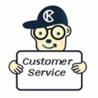 Is Bad Customer Service Killing Your Business?