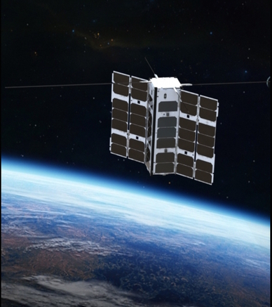 Clyde Space Secures New Nanosatellite Contract With Kepler Communications   More Commercial Space News   Scoop.it