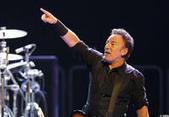 Bruce Springsteen : un album pour les fans - Gala | Bruce Springsteen | Scoop.it