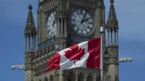 Ottawa examines proposal to give workers right to seek flex time   StewiackeNews   Scoop.it