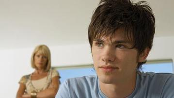 DivorcedMoms.com   Article   Parenting Skills.   Scoop.it
