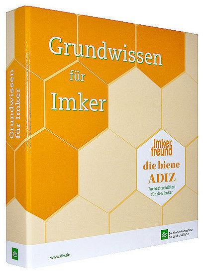 die Biene - Digitale Sammlung Bienenkunde online | Maiselbiene | Scoop.it