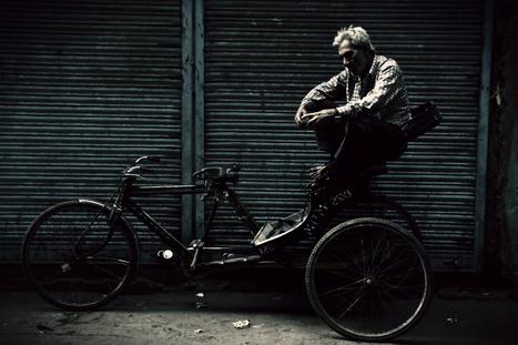 A Long Wait! | RandomPhotography | Scoop.it