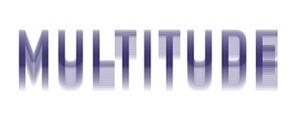 Multitude :   ARTISTAS | publicações independentes de arte | Scoop.it