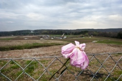 Flight 93 and Shanksville, PA: The Forgotten Part of 9/11   Best of Photojournalism   Scoop.it
