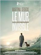 Le Mur Invisible | film Streaming vf | ifilmvk | Scoop.it
