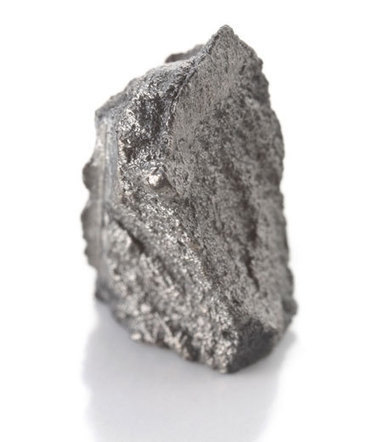 Rare earth metal of the month: Yttrium   Rare earth today   Scoop.it