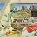 De post-normale wereld: voorspellingen over de toekomst van het web | diep onderzoek | Futurewaves | Scoop.it