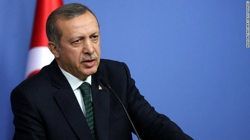 More arrests as power struggle racks #Erdogan government in Turkey | Telcomil Intl Products and Services on WordPress.com