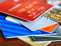 Smart ways to be a more savvy credit card owner | Credit Tips and News | Scoop.it