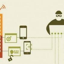 La #Sécurité des #mobiles et des #apps toujours insuffisante dans les entreprises | Information #Security #InfoSec #CyberSecurity #CyberSécurité #CyberDefence | Scoop.it