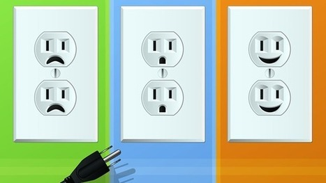 Creating Outlets for Cross-Functional Collaboration | Innovation Management | Scoop.it