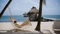 Belize Voted Among Most Relaxing Destinations by Lonely Planet - PR Web (press release) | Baby Lullabies and Meditation | Scoop.it